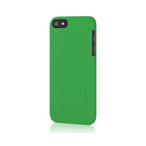 Incipio feather for iPhone 5s/5 - Clover Green IPH-811