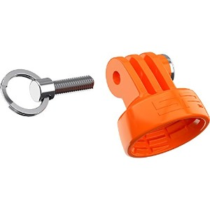 SP GADGETS BOTTLE MOUNT 53116