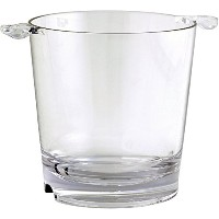 Strahl Da Vinci Ice Bucket, 2.5-Quart [並行輸入品]