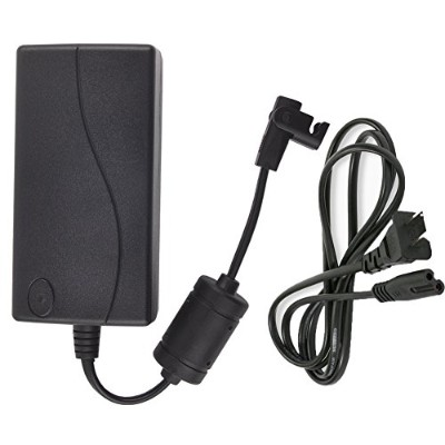 PPSmart Lift Chair or Power Recliner AC/DC Switching Power Supply Transformer 29V 2A+5 feet Power...