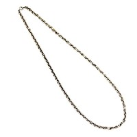 SILVER925 チェーンネックレス 45cm