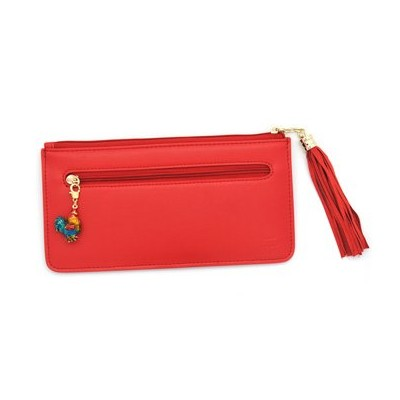 Red Rooster Wallet