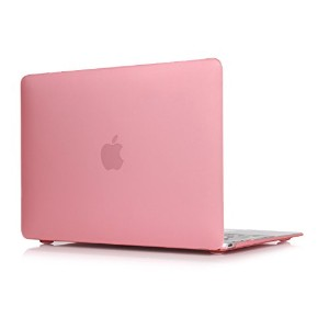 """MacBook Air 13-inch Case,Soundmae Matt Hard Protector Case Snap Protective Cover for Macbook 13.3"""" ..."""