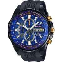 [カシオ]CASIO 腕時計 EDIFICE Infiniti Red Bull Racing Limited Edition EFR-549RBP-2AJR メンズ