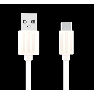iNTE-E Direct 【アマゾン限定】  20cm  USB 3.0 Type C (USB-C) to Type A (USB-A) USB高速充電&データ 転送ケーブル Apple New...
