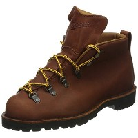 [ダナー] DANNER MOUNTAIN TRAIL 1851  D-12705 DBR(ダークブラウン/8.5)