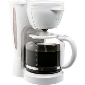 Rival 12-cup Coffee Maker by Zamgee