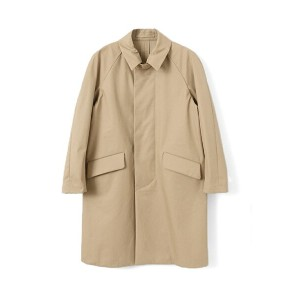 【SALE/50%OFF】URBAN RESEARCH FSC JP SOUTEIN COLLAR COAT アーバンリサーチ コート/ジャケット【RBA_S】【RBA_E】【送料無料】