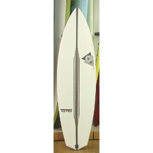 FIREWIRE (ファイアーワイヤー)SKYWALKER(スカイウォーカー)LFT(LINEAR FLEX TECHNOLOGY)Daniel Thomson5'7(170cm)SHORTBOARD...