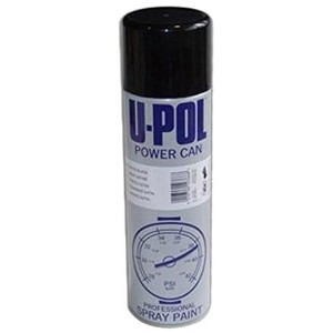 U-POL Products UP0832 Guide Coat