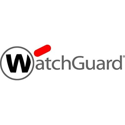 Watchguard Technologies XTM 850 3Yr NGFW Suite Renewal/Upgrade