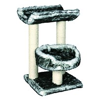 TRIXIE Pet Products Isaba Cat Tree by TRIXIE Pet Products