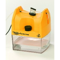 Brinsea Products Optional Humidity Pump for Fully Automatic Humidity Control with The Octagon 20...
