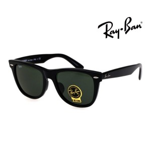 レイバン サングラス RB2140F 901_XI [54] Sunglasses 100% Authentic EYESYS