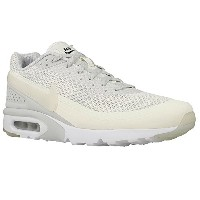 [ナイキ] Nike - Air Max BW Ultra Kjcrd P [並行輸入品] - 819880100 - Size: 30.0