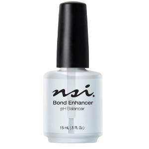 NSI Nail Treatments - Bond Enhancer - 0.5oz / 15ml