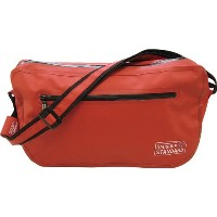 BRUSHUP STANDARD ショルダーバッグ DRY BAG TPU RIM RUNNER RD BUS184 [正規代理店品]