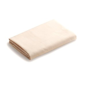 Graco Pack 'n Play Twins Bassinet Sheet, Cream by Graco [並行輸入品]