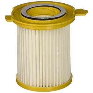 High Quality Long-Life HEPA Filter; WASHABLE & REUSABLE; Compare to Dirt Devil Part# 3KD1680000, 3...
