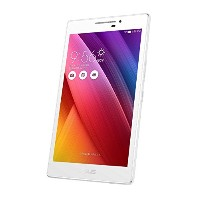 ASUS ZenPadシリーズ TABLET / ホワイト ( Android 5.0.2 / 7inch touch / インテルR Atom x3-C3200 / 2G / 16G )...