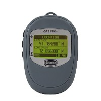 Bad Elf 2300 GPS Pro Bluetooth GPS レシーバー for iPod touch, iPhone, iPad(技適マーク付き)【国内正規品】