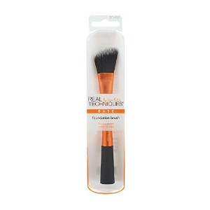 Real Techniques Foundation Brush - Foundation Brush