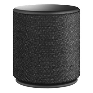 B&O Play ワイヤレススピーカー BeoPlay M5 AirPlay Wi-Fi Bluetooth ネットワークスピーカー ブラック(Black) Beoplay M5 Black by...