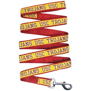 USC Trojans Leash Large