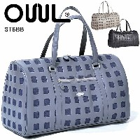 オウル ボストンバッグ STERLING COLLECTION OUUL BOSTON BAG ST6BB