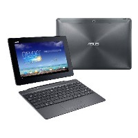 ASUS Pad TF701T TABLET / ブラック ( Android / 10.1inch touch / 2G / 32G / BT3 ) TF701-BK32D
