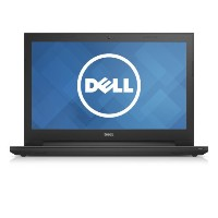 デル インスパイロン ノートパソコン Dell Inspiron 15.6-Inch Laptop (Core i5-4210U 1.7GHz/ 8GB RAM/ 1TB HDD/ Windows...