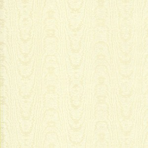Brewster 288-9042 27-Inch by 396-Inch Textured Depth Textured Solid Wallpaper, Eggshell white ...