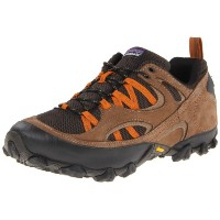 Patagonia メンズ Patagonia Drifter A/C Hiking Shoe - Men's US サイズ: 12 カラー: ブラウン