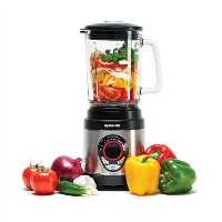 DB-850 DynaBlend Horsepower Plus High Power Blender ハイパワー ブレンダー Tribest社【並行輸入】