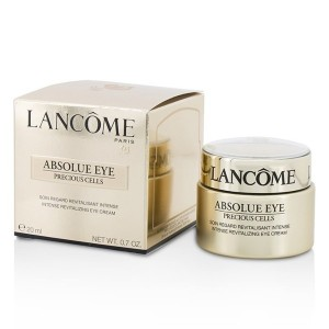 ランコム Absolue Eye Precious Cells Intense Revitalizing Eye Cream 20ml