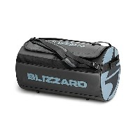★BLIZZARD〔ブリザード バックパック〕 2018 DUFFEL BACKPACK 70