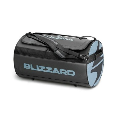 BLIZZARD〔ブリザード バックパック〕 2018 DUFFEL BACKPACK 70