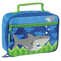 Stephen Joseph Lunchbox, Shark [並行輸入品]