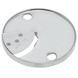 Waring Commercial BFP32 Food Processor Slicing Disc, 3/8-Inch [並行輸入品]