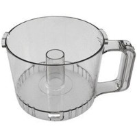 Cuisinart BFP-10WB Food Processor Work Bowl [並行輸入品]