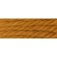 DMC Tapestry and Embroidery Wool, 8.8-Yard, Color 7767, 10-Pack [並行輸入品]