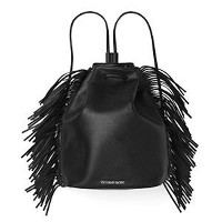 [アメリカ直送] Victoria s Secret Fashion Show Fringe Backpack 2015