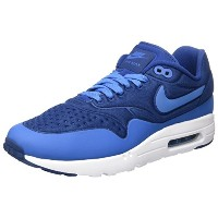 [ナイキ] Nike - Air Max 1 Ultra SE [並行輸入品] - 845038400 - Size: 26.0