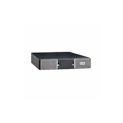 EATON 9PX3000RT、9PX3000GRT用拡張バッテリー センドバック4年付(9PXEBM72RT-S4) 取り寄せ商品