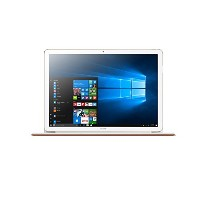 Huawei 2in1タブレット MateBook E/ゴールド/ブラウン Keyboard/Core M3/4G/128G SSD/Win 10/BW09AHM34S12NGO/日本正規代理店品