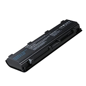 ノートパソコンのバッテリーNew Replacement Laptop Battery for Toshiba PA5108U-1BRS Pa5109U-1Brs Pa5110U-1Brs...