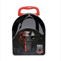 Star Wars Embossed Tin Lunch Box (Kylo Ren) by Star Wars
