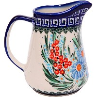 High Quality 0205/169 Jacek 1 Pitcher, 1-Cup