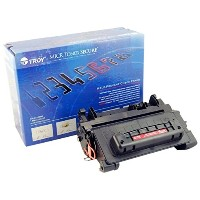 0281301001 64X Compatible MICR Toner Secure, High-Yield, 24,000 PageYield, Black (並行輸入品)