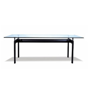 LC6 DINING TABLE (L1800)